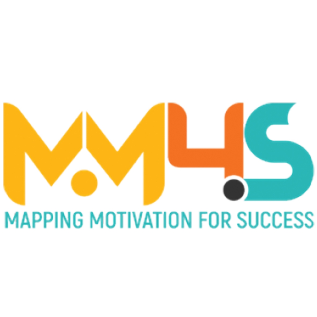 Mapping Motivation for Success