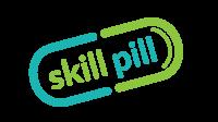 Skill Pill