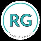 Renee Giarrusso Logo