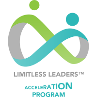 Limitless Leaders™ Acceleration Program
