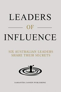 Leaders of Influence