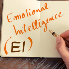 Q&A with Renée: emotional intelligence