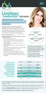 Renee Giarrusso - Limitless Leaders Pathway download