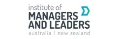 Institute of managers and leaders - media