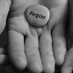 Renee Giarrusso - Why Forgiveness in the Workplace Matters