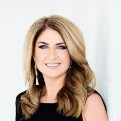 Renee Giarrusso - CEO World Article